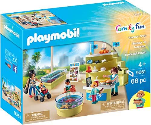 shark playmobil - 5