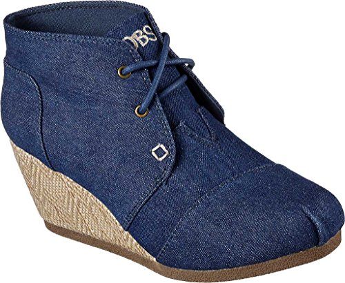 bobs-from-skechers-womens-high-notes-take-two-ankle-bootie-denim-11-m-us