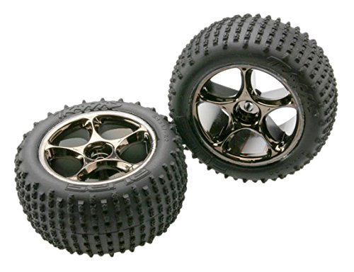 Best Wheels & Tires