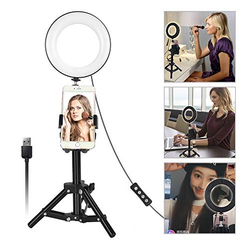 Bestselling Camera Flashes