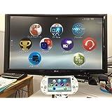PS Vita WiFi(PCH-2000) 用ビデオキャプチャーキット 偽トロ