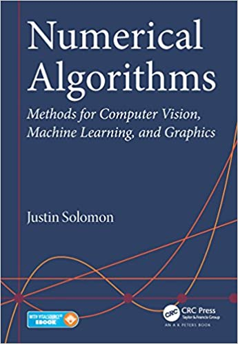 Computer Learning Ebook