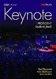Keynote proficient. Student's book. Per le Scuole superiori. Con DVD-ROM