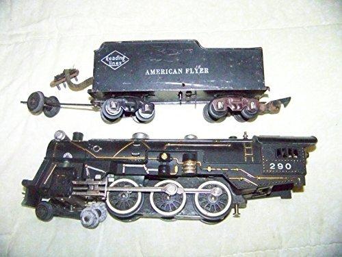 american-flyer-s-gauge-steam-engine-w-tender-290