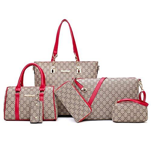 Designer Bag Replica - 1