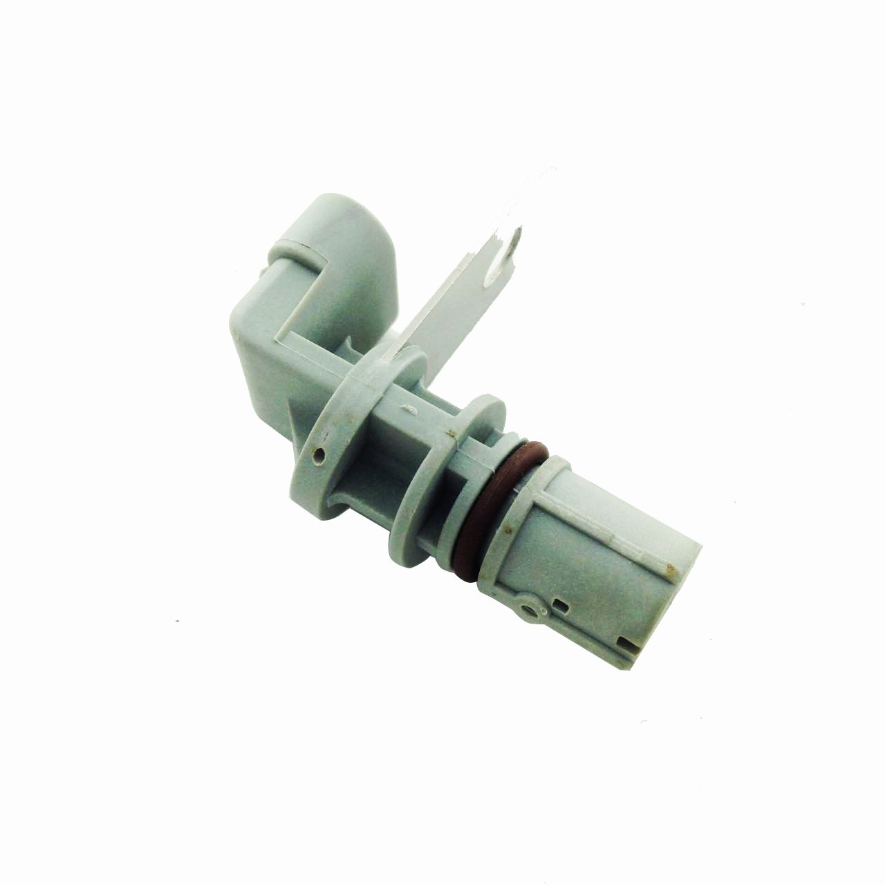 MUCO New 12585546 PC552 Crankshaft Position Sensor Replaces 2009-2013 Chevrolet Express 4500
