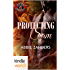 Special Forces: Operation Alpha: Protecting Sam (Kindle Worlds Novella)