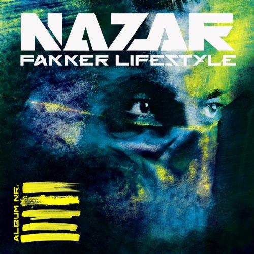 Nazar fakker lifestyle zip download.