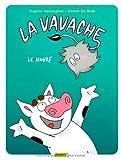 """Afficher """"La vavache n° 4 Le mourf"""""""