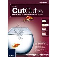 Pixxsel CutOut 3 [Download]