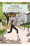 https://libros.plus/running-para-perezosas/