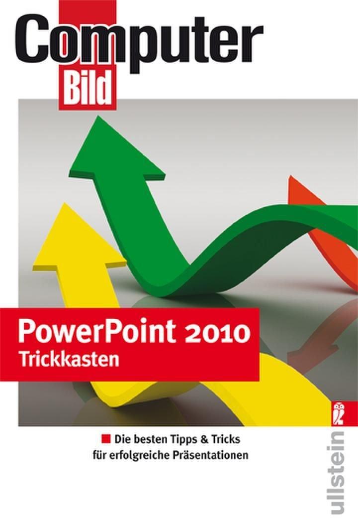 powerpoint-2010-trickkasten