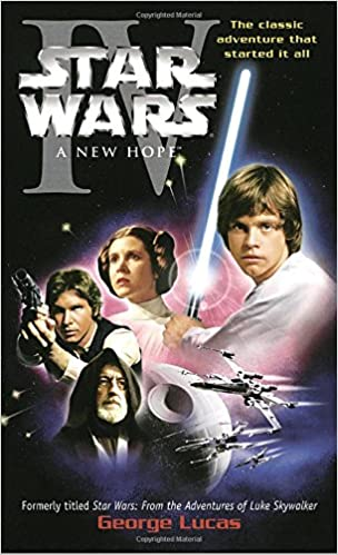 star wars after episode 6 books