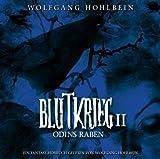 Blutkrieg II: Odins Raben by Various