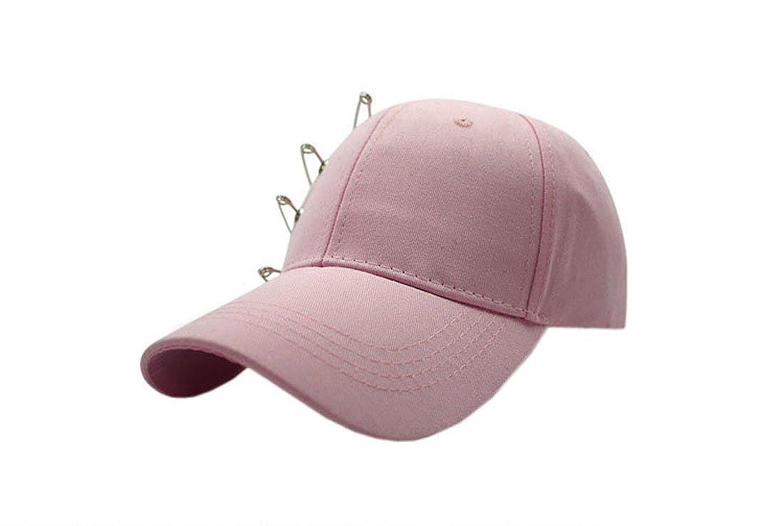 79826e60f00 XueXian(TM) Men s Boys Hippie Hippy Hat Sun Baseball Cap Summer Outdoor  (Black)  Amazon.co.uk  Clothing
