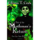 Tale of the Mothman's Return (The Enoc Tales) (Volume 3)