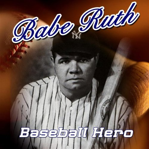 (The Adventures Of Babe Ruth Radio Show - Bobby Lee (July 2, 1934))