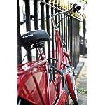 Abus-lucchetto-per-bicicletta-54160-HB-230-USH-colore-nero