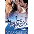 Falling, Freestyle (Xtreme Adventures Book 1)
