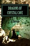 Download Dragons of Crystal Cave in PDF ePUB Free Online