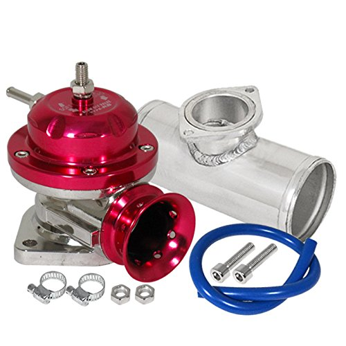 Type RS BOV Blow Off Valve+ 2.5