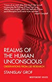 Realms of the Human Unconscious: Observations from LSD Research (Condor Books)