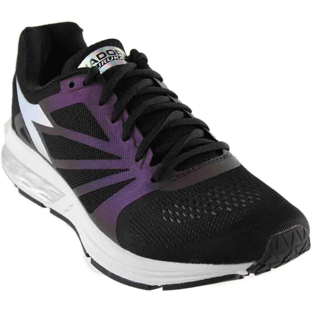 Diadora Kuruka Hip: Amazon.in: Shoes