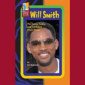 Will Smith Audiobook