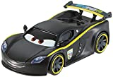 Disney/Pixar Cars Lewis Hamilton Diecast Vehicle