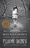 Miss Peregrine's Home for Peculiar Children 9781594744761