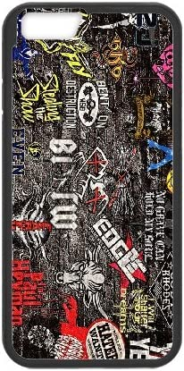 Amazon Com Iphone 8 4 7 Inch Phone Case International Raw Game