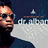 dr. alban - Sing Halleluja