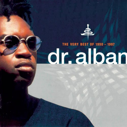 Dr. Alban let the beat go on 1994 mp3 & mp4 full hd, hq mp4, 3gp.