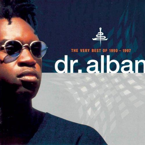 Доктор албан let the beat go on скачать бесплатно.