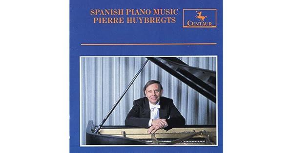 Amazon.com: II. El casino de Algeciras: Pierre Huybregts ...