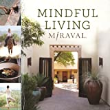 Mindful Living, Miraval, 1401942008