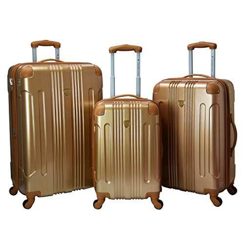 travelers-club-luggage-polaris-3-piece-met-hardside-exp-spin-lug-pale-gold