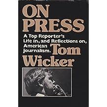 On Press