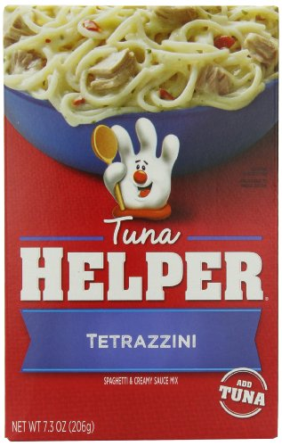 betty-crocker-tuna-helper-tetrazzini-73-oz-box-pack-of-12