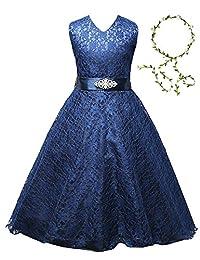 Gorgeous Elegant Long Wedding Party Bridesmaid Princess Gown Pageant Dress