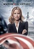 Madam Secretary: Season 2