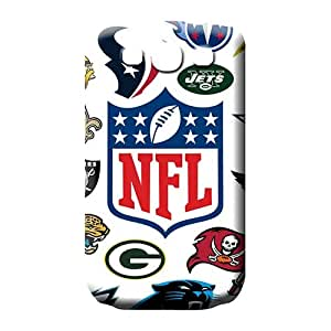 samsung note 2 covers Fashion For phone Cases mobile phone carrying skins nba hardwood classics