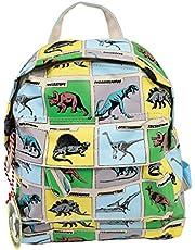 Childrens Mini School Bag Backpack