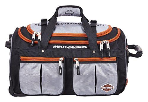harley-davidson-29-large-wheeling-duffel-silver-black