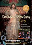 The Chaplet of Divine Mercy in Song, Trish Short, 159614159X