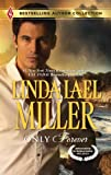 Only Forever, Linda Lael Miller and Barbara Dunlop, 037318493X