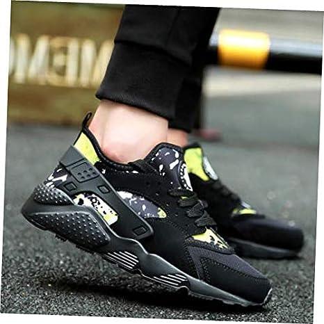 d50c902caa9732 Amazon.com  Shoes Black Size US 11.5  UK 9.5  EU 42 Women Running ...