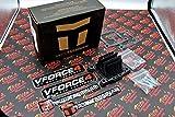 Vito's Performance VFORCE 4 Reed Valve VFORCE4 Moto Tassinari Yamaha Blaster 200 1988-2006