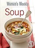 Soup (The Australian Women's Weekly Essentials)