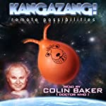 Kangazang!: Remote Possibilities   Terry Cooper